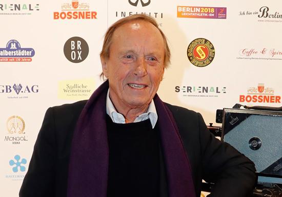 Claus-Theo-Gaertner