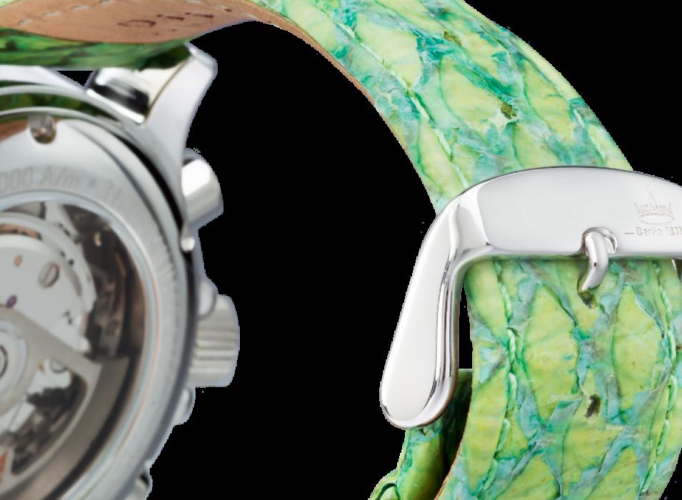ASKANIA_Tempelhof_Showroom_Armband