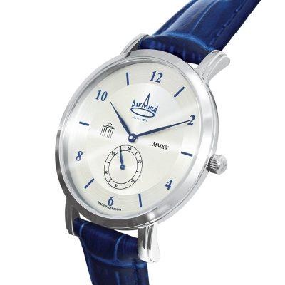 Askania-Uhren-Berlin-Quadriga-2015_seite