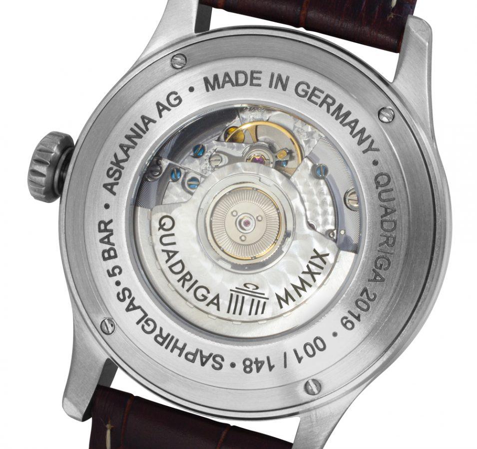 Askania-Uhren-Berlin-Quadriga-2019_uhrwerk
