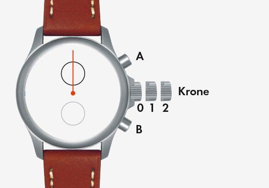 Zeit-Datum-Stopp2-AQK