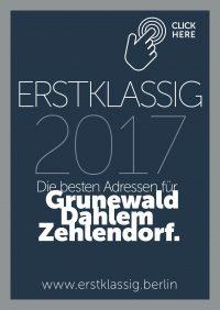 www.Erstklassig.Berlin Draufklicke Button für Homepage Titelseite_001
