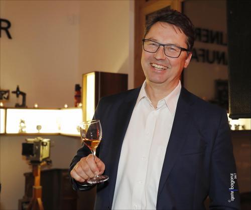Zeit und Wein 2016